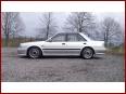 Nissan Bluebird (T72) 1.8 16V Grand Prix - Fahrzeugbild 6 von 14