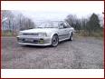Nissan Bluebird (T72) 1.8 16V Grand Prix - Fahrzeugbild 4 von 14