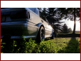 Nissan Bluebird (T72) 1.8 16V Grand Prix - Fahrzeugbild 2 von 14