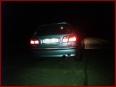 Nissan Almera (N15) 2.0l Topsport - Fahrzeugbild 2 von 4
