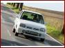 Nissan Micra (K11) 1.3 Super S
