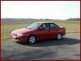Nissan Primera (P10) 2.0 eGT - Fahrzeugbild 2 von 3