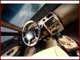 Nissan Almera (N15) 2,0 TopSport - Fahrzeugbild 3 von 3