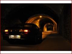 Nissan 200SX (S14a) Racing 16V - Fahrzeugbild 5 von 5