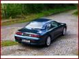 Nissan 200SX (S14a) Racing 16V - Fahrzeugbild 4 von 5
