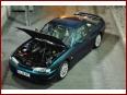 Nissan 200SX (S14a) Racing 16V - Fahrzeugbild 3 von 5