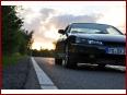 Nissan 200SX (S14a) Racing 16V - Fahrzeugbild 1 von 5