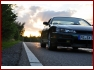 Nissan 200SX (S14a) Racing 16V