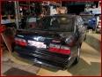 Nissan Primera (P10) 2.0 eGT - Fahrzeugbild 4 von 4