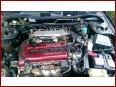 Nissan Primera (P10) 2.0 eGT - Fahrzeugbild 3 von 4