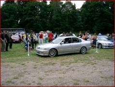 Zufallsbild - 1. int. Harztreffen 2004