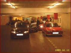 Zufallsbild - Autohaus Strehle
