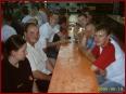 Japan All Stars 2005 in Freital - Bild 47/49
