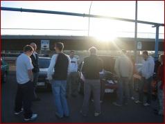 Zufallsbild - Oktober Treffen 2005
