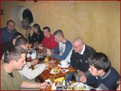 Zufallsbild - Dezember Treffen 2005 (2)