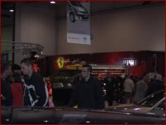 Zufallsbild - Auto Mobil 2006 & Februar Treffen 2006