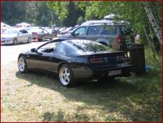 Zufallsbild - 3. int. Harztreffen 2006