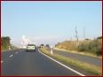 Speednation 2006 - Bild 1/73