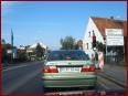 Speednation 2006 - Bild 2/73