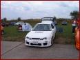 Speednation 2006 - Bild 3/73
