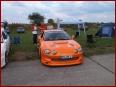 Speednation 2006 - Bild 4/73