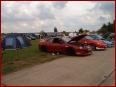 Speednation 2006 - Bild 5/73
