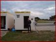 Speednation 2006 - Bild 7/73