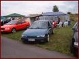 Speednation 2006 - Bild 11/73