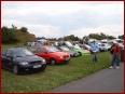 Speednation 2006 - Bild 12/73