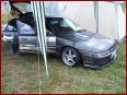 Speednation 2006 - Bild 14/73
