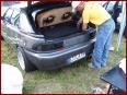 Speednation 2006 - Bild 15/73