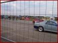 Speednation 2006 - Bild 16/73