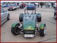 Speednation 2006 - Bild 19/73