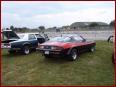 Speednation 2006 - Bild 27/73