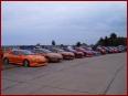 Speednation 2006 - Bild 29/73