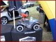 Speednation 2006 - Bild 30/73