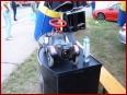 Speednation 2006 - Bild 31/73