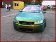 Speednation 2006 - Bild 33/73