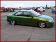 Speednation 2006 - Bild 34/73
