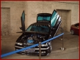 Speednation 2006 - Bild 36/73