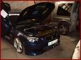 Speednation 2006 - Bild 38/73
