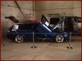 Speednation 2006 - Bild 39/73