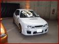 Speednation 2006 - Bild 41/73
