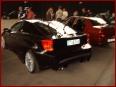 Speednation 2006 - Bild 44/73