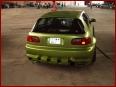 Speednation 2006 - Bild 45/73