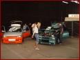 Speednation 2006 - Bild 46/73