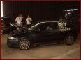 Speednation 2006 - Bild 47/73