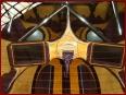 Speednation 2006 - Bild 50/73