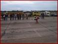 Speednation 2006 - Bild 56/73