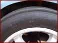Speednation 2006 - Bild 57/73
